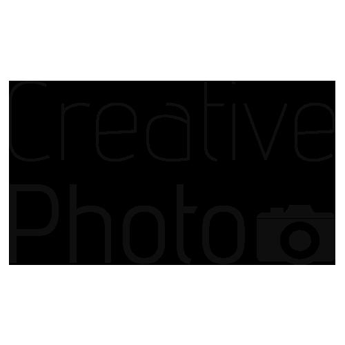 CreativePhoto